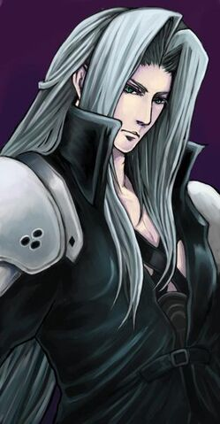 File:Sephiroth 14.jpg