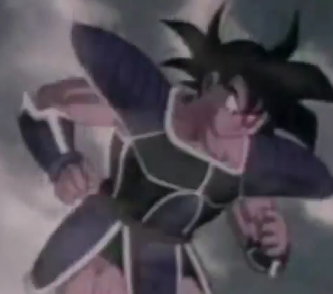 File:Turles tlporing in frnt if gohan.png