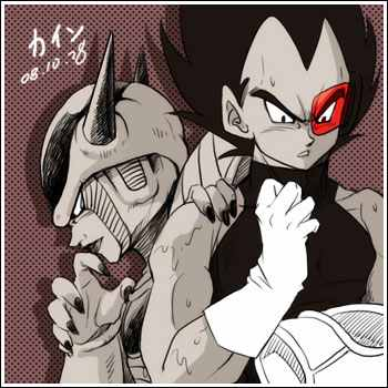 File:Vegeta and Freeza (2).jpg