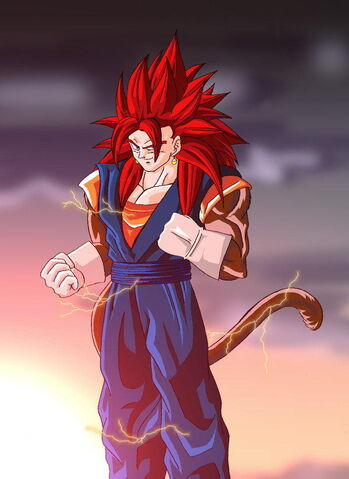 File:Vegeto Ssj4-1-.jpg