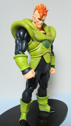 File:Android16-Scultures-a.JPG