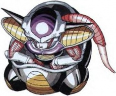 File:Frieza chair.jpg