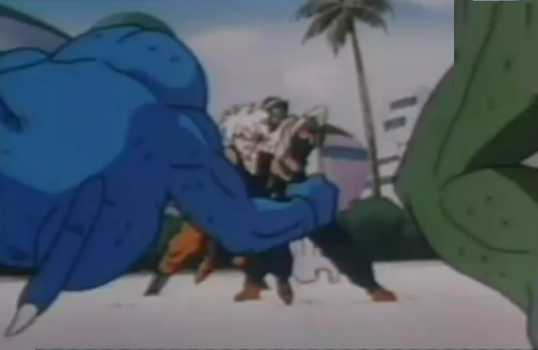 File:Gohan gets punched in the gut.png