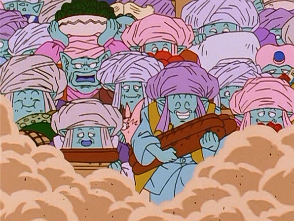 File:Imeckian Vendors Spotting the Earthlings.png