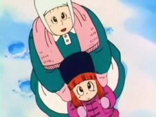 File:Suno&Mother.png