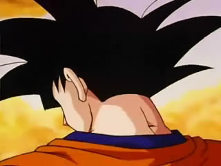 File:Dbz234 - (by dbzf.ten.lt) 20120322-21493002.jpg