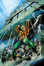 File:76500-91922-aquaman medium.jpg