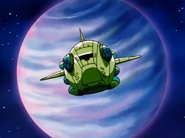 File:BabyescapesinSpaceShip.Ep.39.png