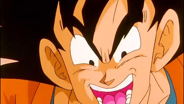 File:Demon Goku.png