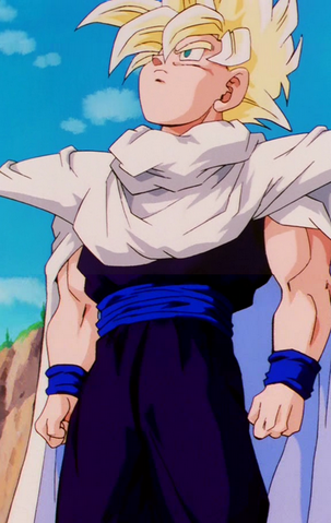File:GohanWatchingGokuFightCell.png