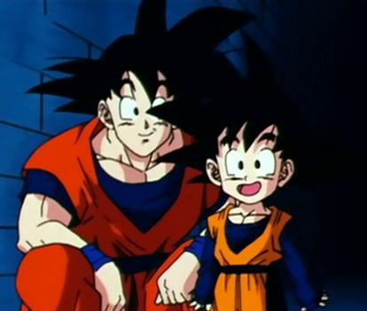 File:Goku & Goten.jpg