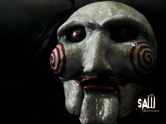 File:Saw-Wallpaper-horror-movies-8767334-1600-1200.jpg