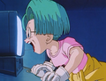 Bulma I thought Chat Roullette was family friendly