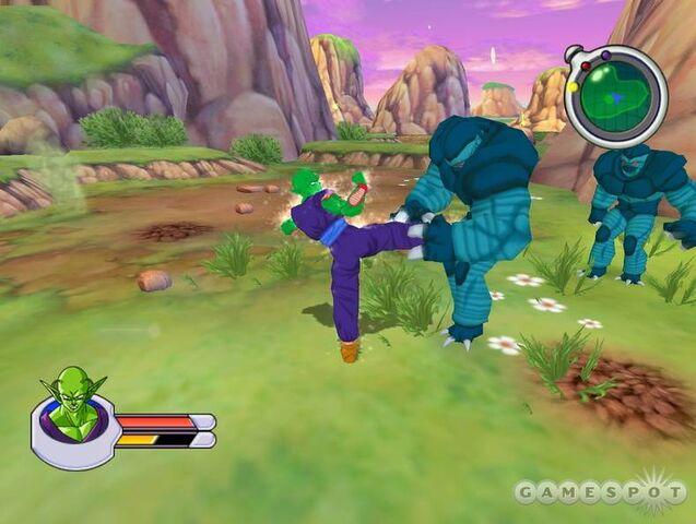 File:Piccolo Blue Saibamen Sagas.jpg