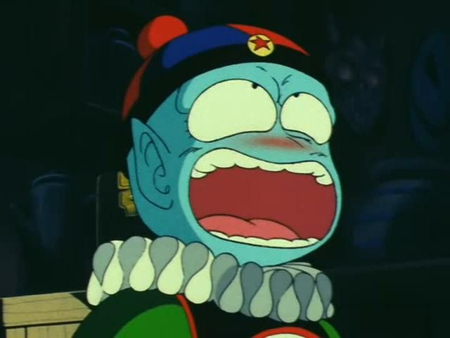 File:Pilaf laughing very very loud.jpg