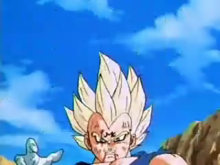 File:DBZ - 217 -(by dbzf.ten.lt) 20120227-20295815.jpg
