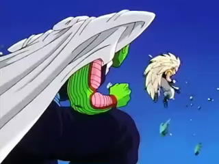 File:Dbz246(for dbzf.ten.lt) 20120418-21020854.jpg