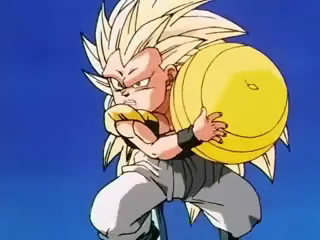 File:Dbz246(for dbzf.ten.lt) 20120418-21031683.jpg
