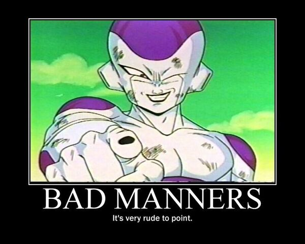 File:Frieza Motivation.jpg
