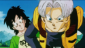 TeenTrunks-Goten289