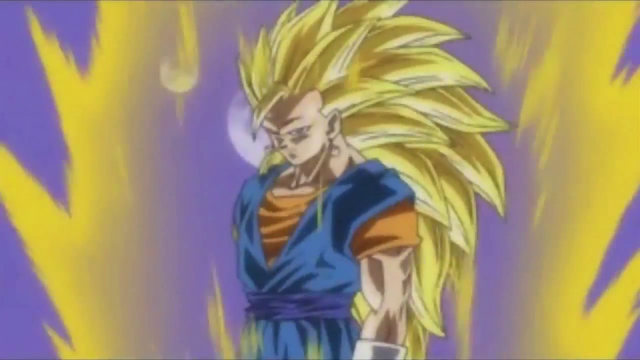 Arquivo:Vegetto-ssj3-dragon-ball-heroes-jm3-promotional-video.png