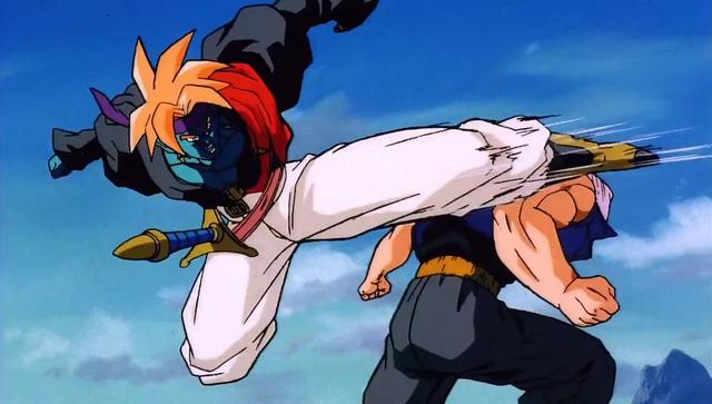 File:5. Kogu battle against Trunks.png
