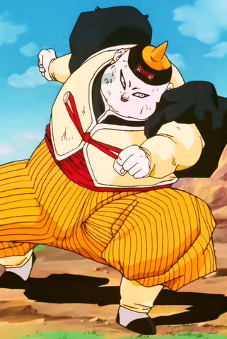 File:Android19FBNV.png