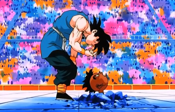 File:Goku's Next Journey - Goku trolls.png