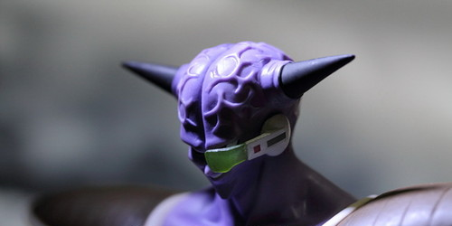 File:Ginyu captain hqdx.PNG