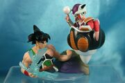 Imaginationfigurepart10BardockvFreeza