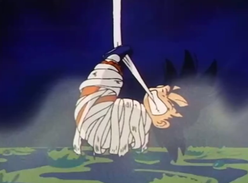 File:Kid goku bound in bandages17.png