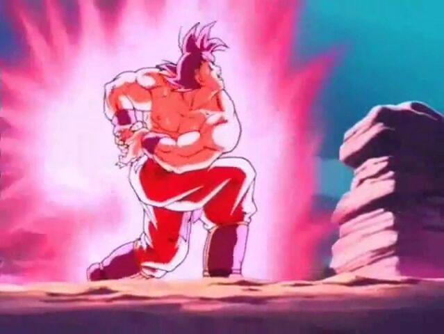 File:Goku KIaioken Times 3.JPG