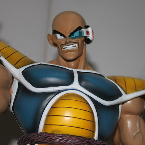 File:Nappa-Saiba-Vegeta-set-resin.JPG
