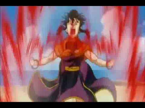 File:ChiChi Power up.jpg