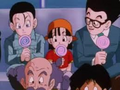 GohanFamily(lollypop)