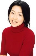 File:Miki Itō.jpg
