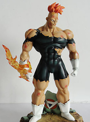 File:Recoome resin statue.PNG