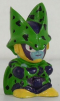 Cellminifig