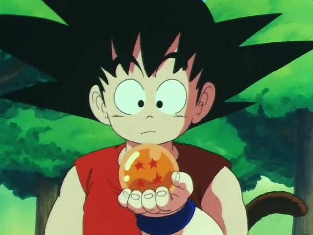 File:Goku.Ep.060.png