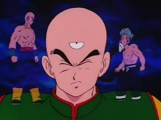 File:Tien in ep97.png