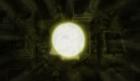 1477253552 270 Dragon-Ball-Super-Episode-63-Top-5-WTF