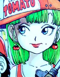 File:Tomato(ToriyamaMangaTheaterCover).jpg