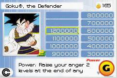File:Goku Collectible Card Game GBA.jpg
