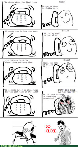File:Rage-comics-oh-hey-um-hi-grams.png