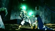 Broly Being Controlled By Paragus 2.jpg