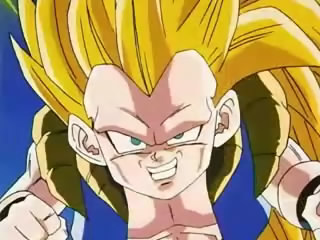 File:Dbz246(for dbzf.ten.lt) 20120418-20474942.jpg