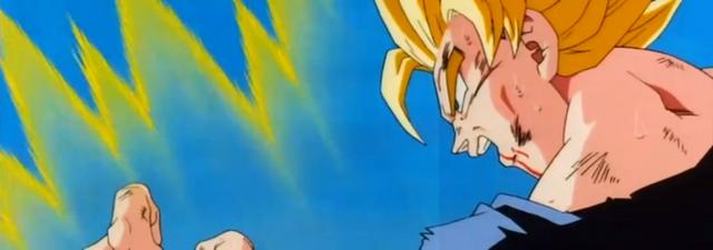 File:Magic Ball of Buu - Goku talk.PNG