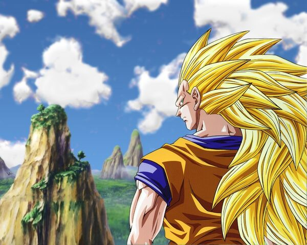 File:Goku-Super-Saiyan-3-Wallpaper-dragonball-z-movie-characters-16255428-1280-1024.jpg
