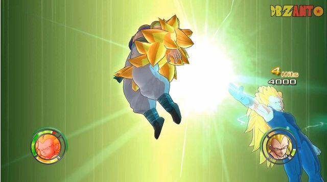 File:SSJ3 battle; Gotenks vs Vegeta.jpg