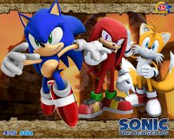 File:Sonic and the Crew.jpg